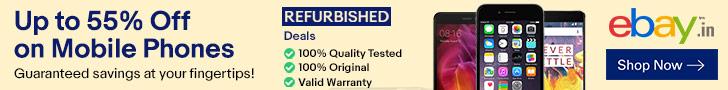 eBay_CPS_Refurbished_Deals_Up_to_55_Off_on_Mobile_Phones_728x90.jpg