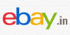 eBay Offer Coupons