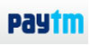 Paytm Offer Coupons