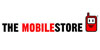 TheMobileStore.in
