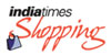 Shopping Indiatimes