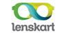 Lenskart.com