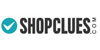 Shopclues Offer-Coupons