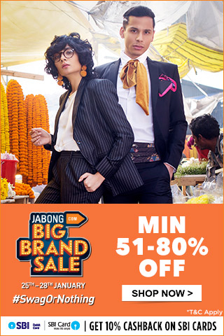 Jabong_CPS_Big_Brand_Sale_Minimum_51-80_Off_320x480.jpg