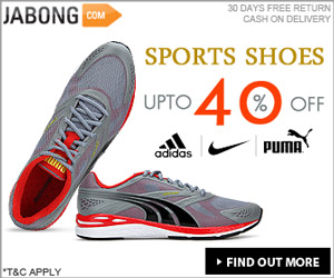 Jabong Coupon - Get a flat Rs Off on your cart above Rs Jabong Coupons for Off - Get a flat Rs Off on your next purchase. Chose from various brands like Nike, Adidas, Mango, Dorothy Perkins etc. Jabong Off Coupon - Use coupon code BEST to get a 5/5(K).