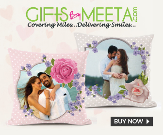 GiftsByMeeta_CPS_Flat_18_OFF_on_all_Vale