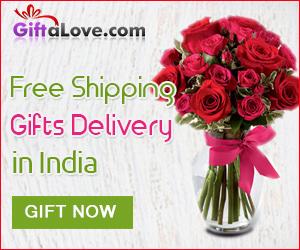 GiftaLove_Flowers_CPS_300x250.jpg