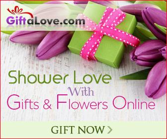 GiftaLove_Flowers_CPS_336x280.jpg