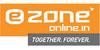 EzoneOnline 7%