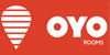 OyoRooms Offer-Coupons