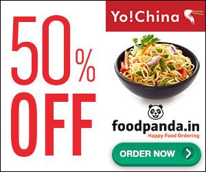 Foodpanda discount coupons malaysia