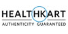 Healthkart Offer Coupons