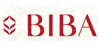 Biba Offer-Coupons