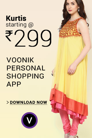 Deals online shopping india