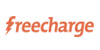 FreeCharge Offer-Coupons
