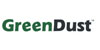 GreenDust Offer-Coupons
