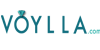 Voylla Offer-Coupons