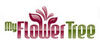 MyFlowerTree Offer Coupons