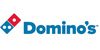 Get ₹ 125 cashback on making 2 payments of ₹400 or more on Domino's website