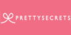 Prettysecrets Coupons