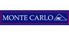 Montecarlo Offer-Coupons