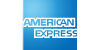Logo AmericanExpressIndia.co.in LF CPL - India