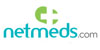 Netmeds Offer-Coupons