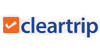 ClearTrip Offer Coupons