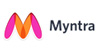 Myntra Offer Coupons