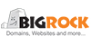 Bigrock Worldwide logo
