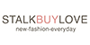 Stalkbuylove Offer-Coupons