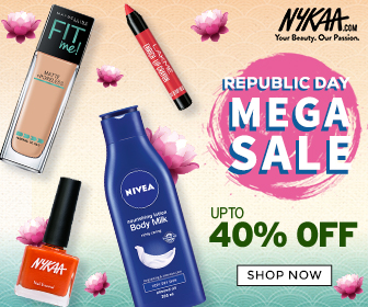 Nyka_CPS_Republic_Day_Mega_Sale_Upto_40_off_on_top_brands_336x280.jpg