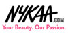 Nykaa Offer Coupons