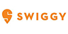 Swiggy Offer-Coupons