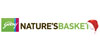 NaturesBasket Offer Coupons