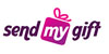 SendMyGift Offer-Coupons