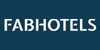 FabHotels Offer Coupons