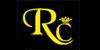 Logo Richcasino.com - CPA - AUS, CA, SE, NL & NO