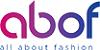 Logo Abof.com CPV - India