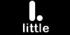 LittleApp Offer Coupons