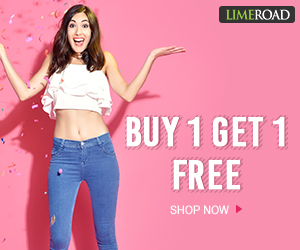 Online coupons india discount coupons coupons codes for Most discounted online shopping