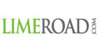 Limeroad Offer Coupons