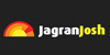 JagranJosh Offer-Coupons