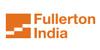 Logo FullertonIndia.com PL CPV  - India