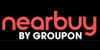 Nearbuy Offer Coupons