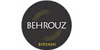 BehrouzBiryani Offer-Coupons