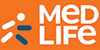 medlife-latest deals coupon codes