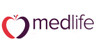 Medlife Offer-Coupons