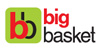 BigBasket Offer Coupons