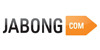 Logo Jabong.com POP CPV - India
